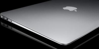用MacBook写东西是一种怎样的体验?
