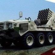 63式107火箭炮如何成为游击战神器的?