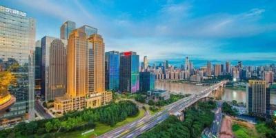 作为直辖市,为什么重庆的房价那么低,二手房还不容易出售?