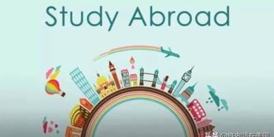 在国外大学上和中国有关的课程是一种什么体验?