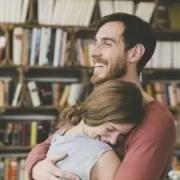 在婚姻中到底什么比较重要?
