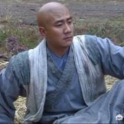 朱元璋问刘伯温,朱家是否可以长久?刘伯温说,吾主万子万孙是什么意思?