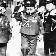 怎么看待「日本人民无罪,日本政府有罪」这句话?