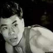 有人说天赋就是基因,你认为谁是中国男篮史上天赋最好的5名球员?