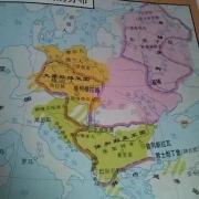 第一次世界大战前俄国为什么会和塞尔维亚结盟?