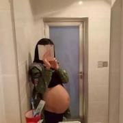 纯母乳喂养的宝妈,如何在哺乳期,用六个月时间掉秤55斤呢?