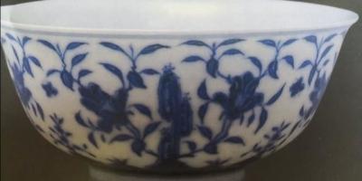 成化年间的瓷器有些什么品种?