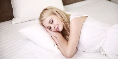 孕妇起床翻身时屁股疼,是什么原因?