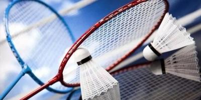 羽毛球业余爱好者,可以通过哪些方式使自己的羽毛球技术有质的提升?