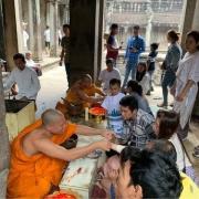 一个人去柬埔寨安全吗?需要注意什么?