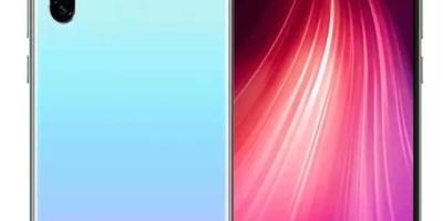 眼下千元以内的手机最具性价比的有哪几款?20201008?