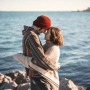 为什么大部分男人不会拒绝喜欢自己的女人?