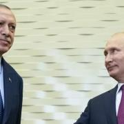 白罗斯、亚美尼亚和吉尔吉斯斯坦相继闹事,俄罗斯的势力国为何总是出问题?