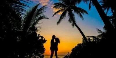 有钱人有真正的爱情吗?