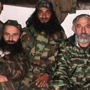 杜达耶夫、扬达尔比耶夫、马斯哈多夫、巴萨耶夫是如何被击毙的?