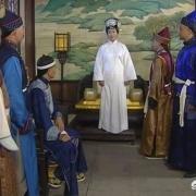 多尔衮的母亲阿巴亥年纪轻轻,为什么要给努尔哈赤殉葬?