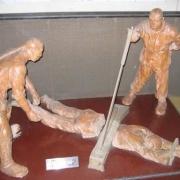 古代人都是怎么执行死刑的?