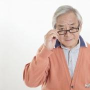 假如国家延迟退休,60岁到65岁干什么工作?