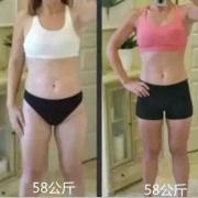 你认为比较胖的人应该先减脂,还是增肌?为什么?