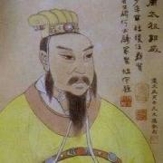 郭威为什么会传位给义子柴荣,他没有侄子吗?