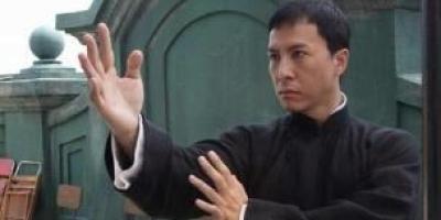 若中国传统武术不行,那么以前或者古人是如何打架的?