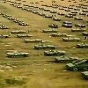 俄白联盟和北约的实力对比是怎么样的? 双方有一战实力吗?