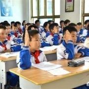 私立学校是否应该被取消?为什么?