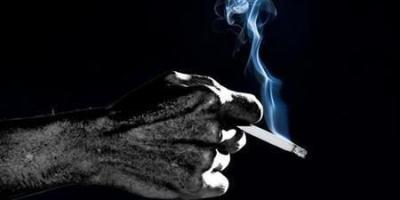 医学不是说吸烟会导致寿命减短吗?