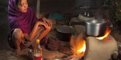 印度人为什么不喜欢在家里做饭?