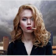 如何才能更快地戒烟?