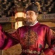 明朝朱棣夺权后为什么之后史学家还是叫明朝,不称其为北明呢?