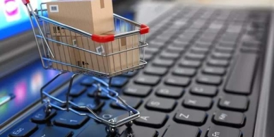 实体店越来越贵,网店越来越便宜,社会将如何撕裂?