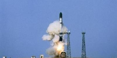 从海底潜艇发射一颗洲际导弹,被轰炸国家知道是哪国家发射的吗?