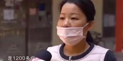 在深圳拥有一套房子,对你意味着什么?