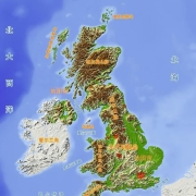 苏格兰为什么要脱离英国?