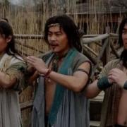 梁山阮小二、小五、小七三兄弟的后人是否逃到现在的越南?越南现在许多姓阮的是否是他的后代?