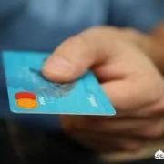 信用卡欠5.03万,本金3.8万,其他是利息,新规出来,会被起诉恶意欠款吗?