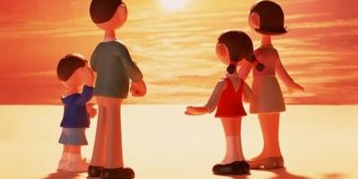 孩子相亲老不去,多半是厌了,都三十了,当妈的很担心,求支招?