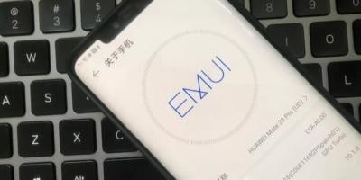 华为手机系统更新后有什么大的变化?