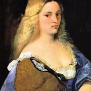 作为艺术爱好者,你认为为何一些后人那么推崇欧洲文艺复兴时期的画家?请用自己的话解释?