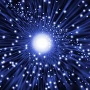 宇宙诞生于180亿年前的大爆炸,也就是说,此前没有宇宙,那是什么呢?