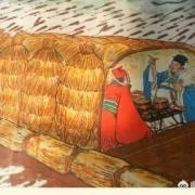 诸葛亮草船借箭时,为何曹操不用火箭呢?