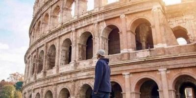 本科金融,能申请意大利的建筑设计类研究生吗?有什么建议?
