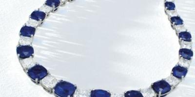 为什么有的奢侈品珠宝买的时候1万多,但是典当的时候才值几百块?