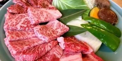 牛肉怎么做比较嫩?