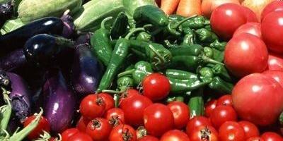 如何做好农产品销售?