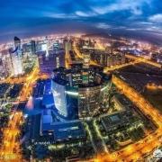 地级市和副省级市有什么区别?