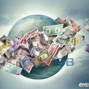 如何高效地获取财经资讯?