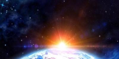 人类所做的一切是自然属性吗?
