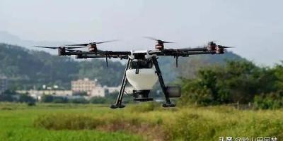 科技会取代农业发展吗?